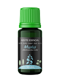 Muna Essential Oil (10ml. / 0,35oz.)