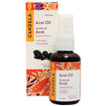 Açaí Oil (33 mL)