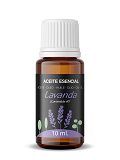 Lavender Essential Oil (10mL)