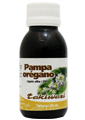 Extracto de Pampa Orégano (60ml)