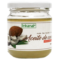 Coconut Oil (150 mL) - DEODORIZED