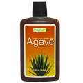 Agavenhonig  (130ml)
