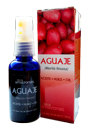 Aguaje or Buriti Oil (30ml. / 1,02oz.)