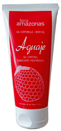 Aguaje or buriti body cream Wt 150g / 5.29 oz.