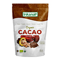 Amazonian Cacao or Cocoa Powder (Organic - 200gr.)