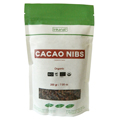 Amazonian Cacao Nibs (Organic - 200gr.)