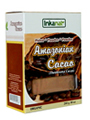 Amazonian Cacao or cocoa Powder(organic) 280g 10oz
