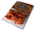 Maca Toffees (8 units)