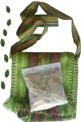 Inka Leaf (30 gr)
