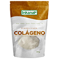 Collagen Powder (200g)