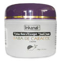Snail Cream (120gr. / 4,22oz.)