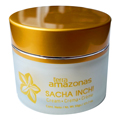 Sacha Inchi Face Cream (50 gr 1.7 oz)