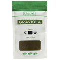 Buy here. Graviola Powder (160gr.)