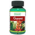 Guarana Extrait (90caps.)