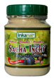 Sacha Inchi powder (200 gr)