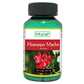 HUANARPO MACHO Jatropha (100 Cap. 400 mg)