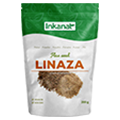 http://www.inkanatural.com/public/imgproductos/linaza-chi.png