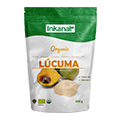 Lucuma powder (200 gr)