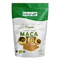 Raw Maca powder 200g