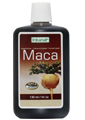 Concentrated Liquid Maca extract (130ml. / 4,58oz.)