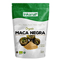 Organic Black Maca Powder (150 g)