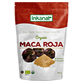Red Powdered Maca (200gr)