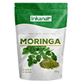 Moringa Powder (150gr.)
