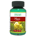 Noni in capsule (100 x 500 mg)