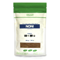 Concentrated Noni powder, 200 g