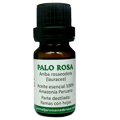 Rosewood Essential Oil (10ml. / 0,35oz.)