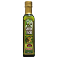 Buy here. Sacha Inchi Oil (250ml.)
