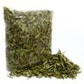 http://www.inkanatural.com/public/imgproductos/stevia_120x120.jpg
