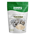TOCOSH powdered (150 gr)