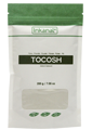TOCOSH in polvere(100 gr)